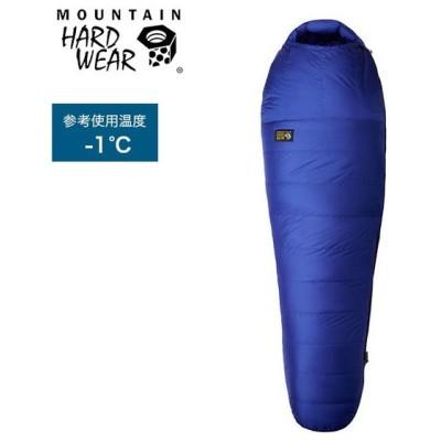 Mountain Hardwear マウンテンハードウェア ルーク-1℃