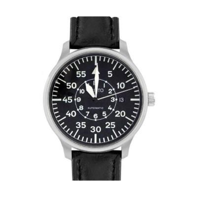 Aristo - Mens Watch - 3H116 並行輸入品