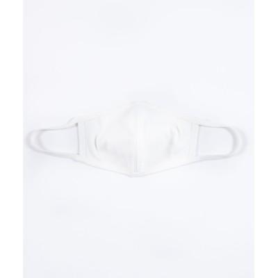コットンファッションマスク