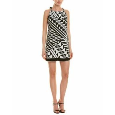Trina Turk トリーナ ターク ファッション ドレス Trina Turk Rancho Sheath Dress