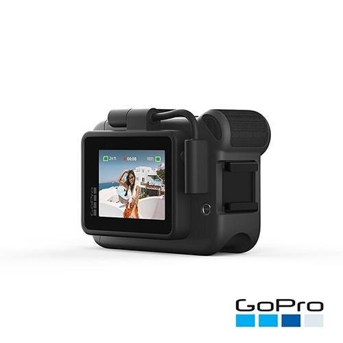 ◎相機專家◎ GoPro HERO8 9 Black 顯示器模組 螢幕 AJLCD-001 需搭配媒體模組 公司貨