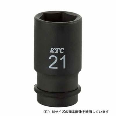 インパクトソケット 12.7/KTC/ソケット/1/2ソケット/BP4M-10TP-S