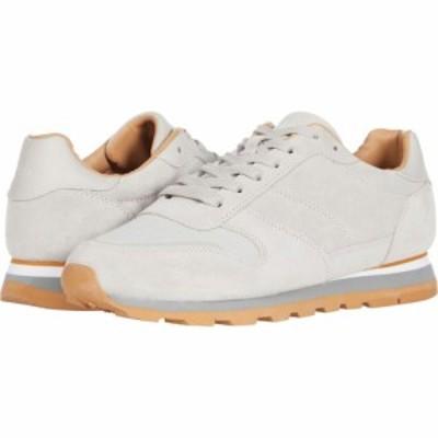 カルバンクライン Calvin Klein メンズ スニーカー シューズ・靴 Oxley Light Grey