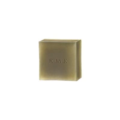 定形外郵便 RMK スムース ソープバー 130g(標準重量)