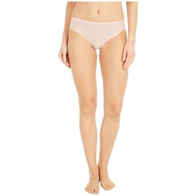 シャントル レディース パンツ アンダーウェア Soft Stretch Bikini
