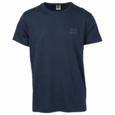 rip-curl リップ カール ファッション 男性用ウェア Tシャツ rip-curl organic-plain