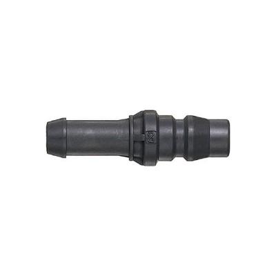 日東工器 樹脂カプラ 30PH-PLA