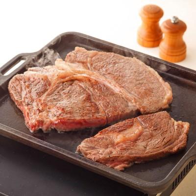 赤城牛のとり山 塊肉・赤城和牛リブロース