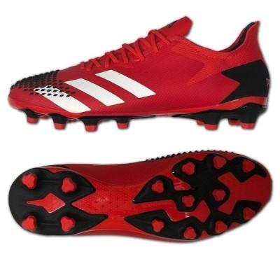 アディダス adidas サッカー プレデター 20.2 HG/AG FV3198 / 硬い土用 / 人工芝用 / PREDATOR 20.2 HARD GROUND BOOTS