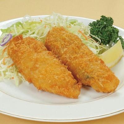 クラレイ お弁当用白身魚フライ 約 450g ★冷凍食品よりどり★10個まで送料1個口★10個単位でクール代無料★