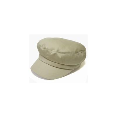 【送料無料】KANGOL(カンゴール) 帽子 キャップ JAPANESE TWILL ENFIELD, Chino