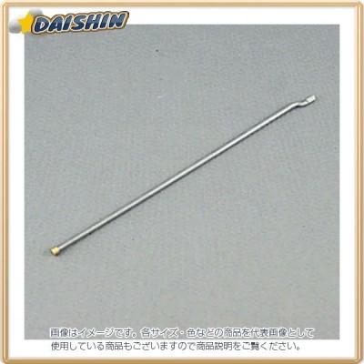 ジェフコム ケーブルストリッパー 替刃 ND-800-1 [A011210]