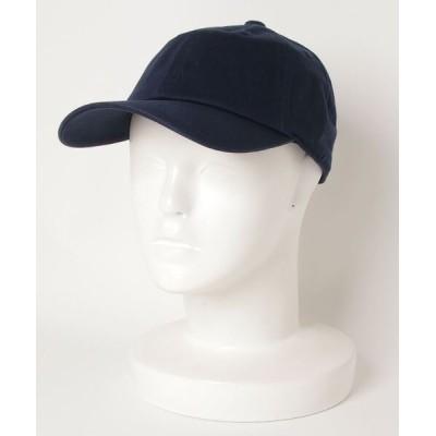 おしゃれスタ / USA COTTON FB CAP(ST) WOMEN 帽子 > キャップ