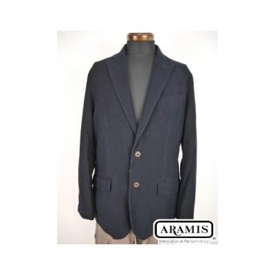 アラミス ARAMIS カジュアルウェア ジャケット (L寸:メンズ) 2016秋冬新作モデル 30%OFF/SALE