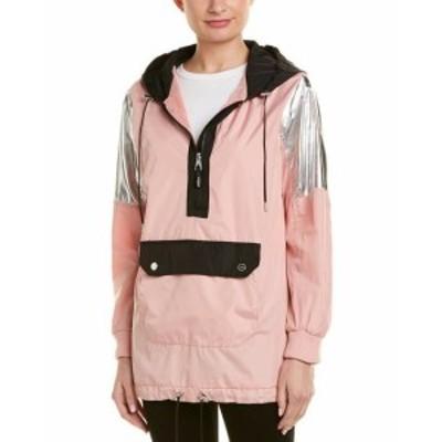 Republic  ファッション 衣類 Urban Republic Windbreaker Jacket