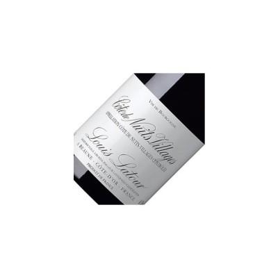 正規品 ルイ ラトゥール コート ド ニュイ ヴィラージュ ルージュ 2017年 赤 ワインフランス ブルゴーニュ 辛口 750ml 希少品 取り寄せ品 wine
