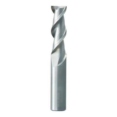 大見 アルミ加工用エンドミル OEA2R0050 [OEA2R-0050][r20][s9-820]
