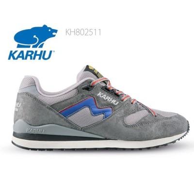 カルフ KARHU KH802511 SYNCHRON CLASSIC シンクロン クラシック MENS WOMENS UNISEX スニーカー 正規品 新品 メンズ レディース ユニセックス 靴