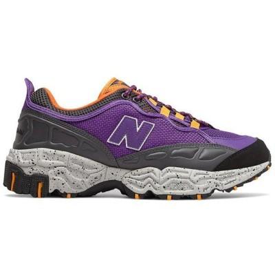 ニューバランス(new balance) ML801 メンズ シューズ 靴 ML801NEAD