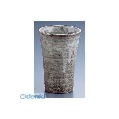 [RMJ2201] 灰刷毛チューハイカップ H−035 4562216281063