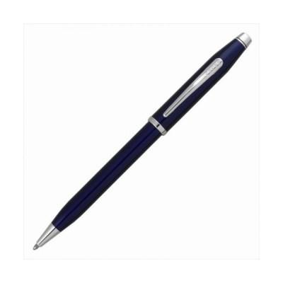 粗品 記念品 センチュリー AT0082WG-103 トランスルーセントブルーラッカー ボールペン  短納期 見積もり人気に