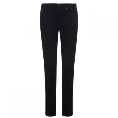 フレンチコネクション French Connection レディース ジーンズ・デニム ボトムス・パンツ Reband Jeans Black