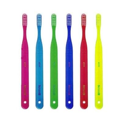 バトラー歯ブラシ #244 12本入 (#244)