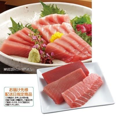 お中元 御中元 北海道産 秋鮭半身1切個別包装 ギフト お取り寄せ 送料無料 鮮魚 鮭 さけ