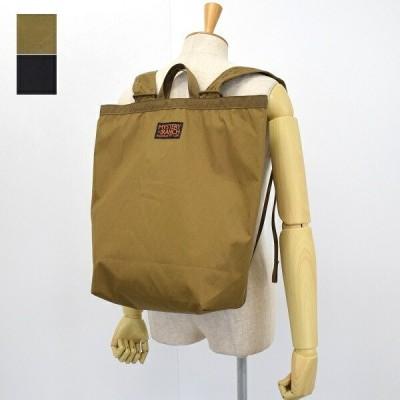 バッグ MYSTERY RANCH ミステリーランチ Booty Bag XPL 2WAY リュック バックパック トートバッグ 112588