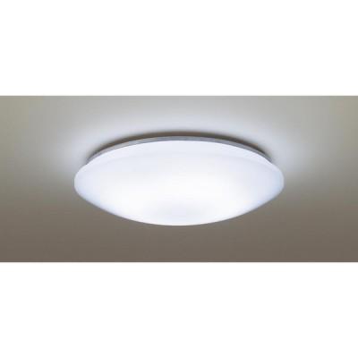 PANASONIC LGC2110D [洋風LEDシーリングライト(~6畳/調光/・昼光色)リモコン付き サークルタイプ]