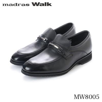 マドラスウォーク madras Walk メンズ ビジネスシューズ ゴアテックス ビジネスシューズ MW8005 防水 GORE-TEX MADMW8005 国内正規品
