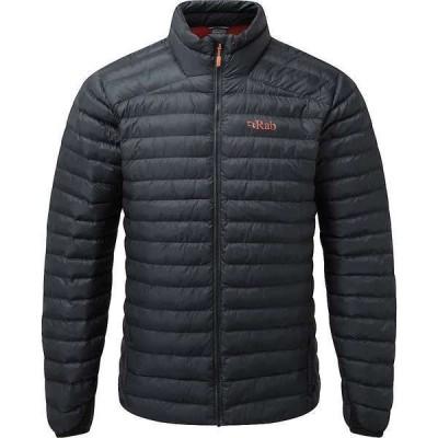 ラブ メンズ ジャケット・ブルゾン アウター Rab Men's Cirrus Jacket