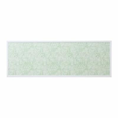 ジグソーパズルフレーム マイパネル9T 白 ホワイト アルミ製 パネル 954ピース 34×102cm