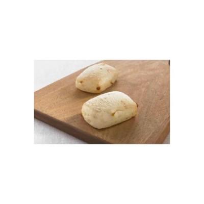 境町 ふるさと納税 テーブルマークのチーズパン120個セット