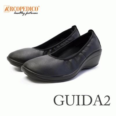 アルコペディコ ガイダ2 ARCOPEDICO GUIDA2