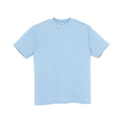 AZ-MT180 45色から選べる!! アイトス Tシャツ(男女兼用) Tシャツ・カットソー, T-shirts,
