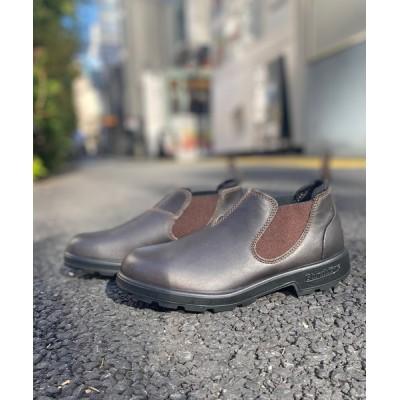 ブーツ BLUNDSTONE/ブランドストーン ORIGINALS LOW-CUT/オリジナルス ローカット
