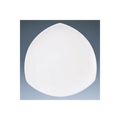パティア 40982-5673 トライアングルプレート 30cm
