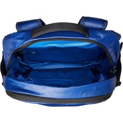 ティンバックツー リュック ティンバックツーリュック パーカーパックライト 反射機能付き 軽量 5314-3-3615 Blue Wish
