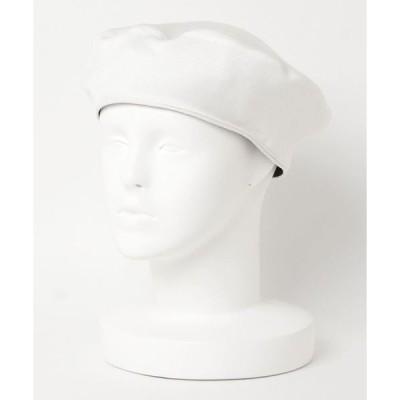 帽子 ハット ★Lyllis/ベルトベレー2192002