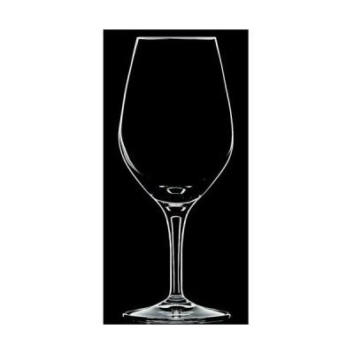 Spiegelau オーセンティス 91 テイスティング 12個入   ワイングラス(770円/1個)