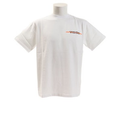 Tシャツ 半袖 ボタニカルバックプリントTシャツ 9523134-06OFF