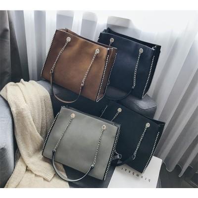 ショルダーバッグ レディース ファッション 小物 バッグ トートバッグ 鞄 ショルダーバック マザーズバッグ ビジネス 通勤 大容量 レディーズ