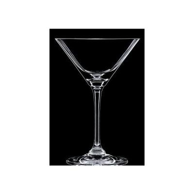 RIEDEL ヴィノム 77 マティーニ  2個入  カクテルグラス(3120円/1個)