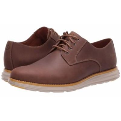 コールハーン Cole Haan メンズ 革靴・ビジネスシューズ シューズ・靴 original grand plain toe oxford CH Dogwood/Cobblestone