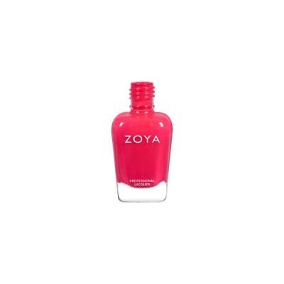 ZOYA ネイルカラー ZP892 15mL Sonja