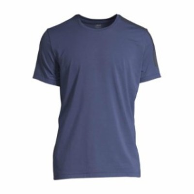 casall カサル フィットネス 男性用ウェア Tシャツ casall free-flex