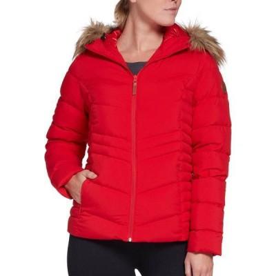 アルパインデザイン レディース ジャケット・ブルゾン アウター Alpine Design Women's Laurel Ridge Down Jacket