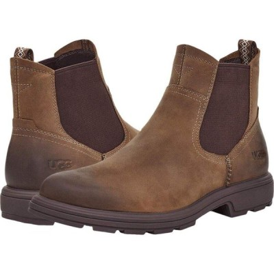 アグ UGG メンズ シューズ・靴 Biltmore Chelsea Oak