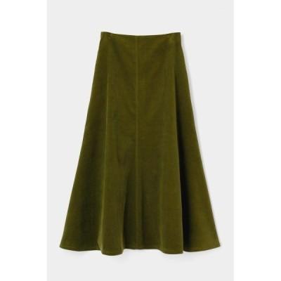 スカート CORDUROY スカート